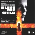 Christopher Young - Bless The Child '2000