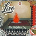 Live - The Dolphin's Cry (Acoustic) [CDS]  '1999