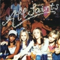 All Saints - Saints & Sinners '2000