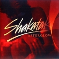 Shakatak - Afterglow '2009