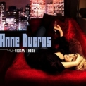 Anne Ducros - Urban Tribe [Hi-Res] '2012