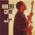 Robert Cray - New Blues '1997