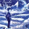 Moody Blues, The - December '2003