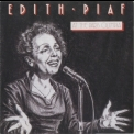 Edith Piaf - At The Paris Olympia '1990