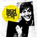 Iggy Pop - The Bowie Years (7CD) '2020