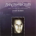 John Barry - Dances With Wolves (expanded) '1990