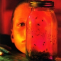 Alice In Chains - Jar Of Flies '1994