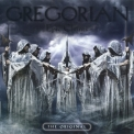 Gregorian - Epic Chants '2012