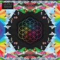 Coldplay - A Head Full Of Dreams '2015