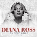 Diana Ross - Supertonic: Mixes [Hi-Res] '2020
