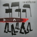 Depeche Mode - Spirit '2017