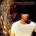 Michael Zager Band, The - Love Express - The Best '2020
