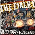 Fialky, The - Punk Rock Radio '2020