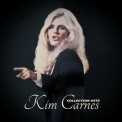 Kim Carnes - Collection Hits '2020