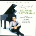 Richard Clayderman - Melodies Of Love '2003
