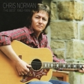 Chris Norman - The Best 1982-1999 '2017
