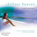 Fridrik Karlsson - Chillout Heaven '2007