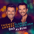 Thomas Anders - Das Album [Hi-Res] '2020
