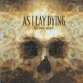 As I Lay Dying - Frail Words Collapse '2003