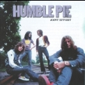 Humble Pie - Joint Effort '2019