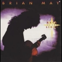 Brian May - Back To The Light (US & Canada release) '1993