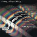 Little River Band - Time Exposure (2010 Digital Remaster) '2010