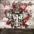 God Dethroned - Passiondale (bonus Live Cd) '2009