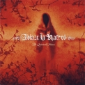 Ablaze In Hatred - The Quietude Plains '2009