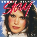 Bonnie Bianco - Stay - The Very Best Of '1992