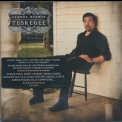 Lionel Richie - Tuskegee '2012