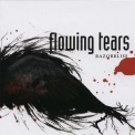 Flowing Tears - Razorbliss '2004