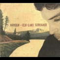 Hayden - Elk-lake Serenade '2004