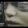 Rammstein - Mutter (Japanese Edition) '2001