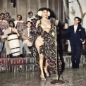 Various Artists - Latin Jazz & Dance Music Hit The Mainstream 1919-1945 [Hi-Res] '2020