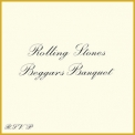 Rolling Stones, The - Beggars Banquet '2018
