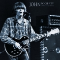John Fogerty - Greatest Hits '2020