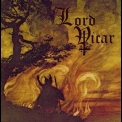 Lord Vicar - Fear No Pain '2008