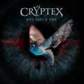 Cryptex - Once Upon A Time '2020