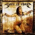 Scars Of Chaos - Daemonic Alchemy '2005