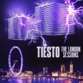 DJ Tiësto - The London Sessions '2020