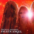 Michele Adamson  - Fallen Angel '2005