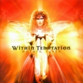Within Temptation - Mother Earth (2003 Reissue) '2000