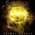 Excalion - Primal Exhale '2005