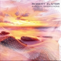 Robert Elster - Endless Observations '2020