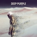 Deep Purple - Whoosh! [Hi-Res] '2020