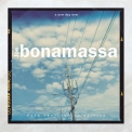 Joe Bonamassa - A New Day Now (20th Anniversary Edition) '2020