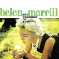 Helen Merrill - The Nearness Of You [Hi-Res] '2019