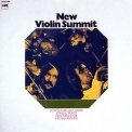 Jean-Luc Ponty - New Violin Summit [Hi-Res] '2014