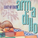 East of Eden - Armadillo '2000