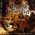 Quinta Essentia - Neutrality For Destined Chaos '2006